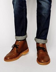 Clarks Originals Desert Boots