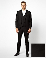 River Island John Slim Suit