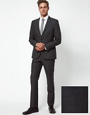 River Island John Suit