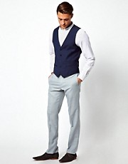 River Island Fisher Suit
