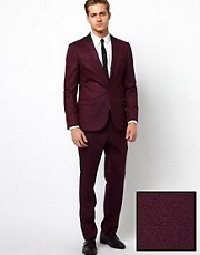 River Island Berry Perry Suit