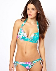 Sunseeker Orient Halter Bikini
