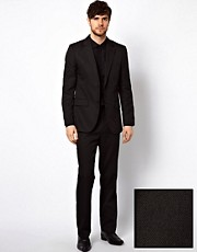 New Look - Abito slim fit