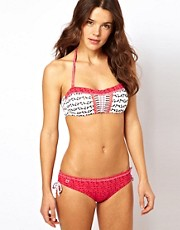 Maaji Cherry Reve Bikini