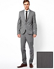 Caxton Suit