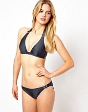 Pureda Exclusive to ASOS Classic Bikini
