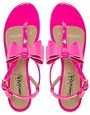 Image 3 ofTimeless Bow Sandal