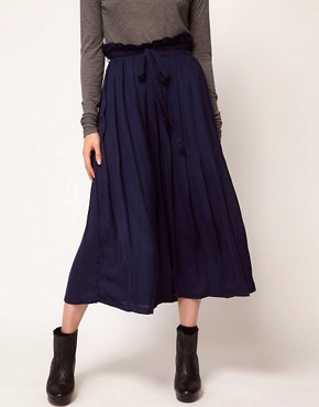 Image 4 ofCheap Monday Full Skirt