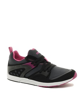 Image 1 ofPuma Blaze Of Glory LWT Trainers