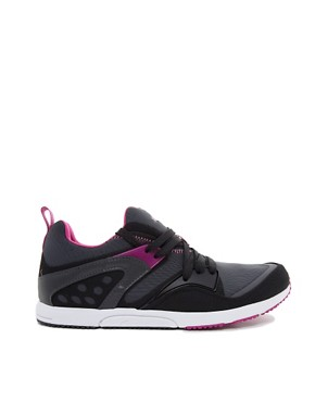 Image 4 ofPuma Blaze Of Glory LWT Trainers