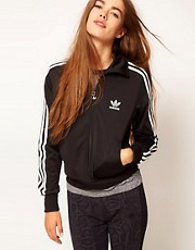 Adidas Retro Track Top