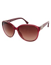Michael Kors Colombia Sunglasses