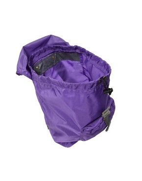 Image 4 ofJansport Heritage Backpack