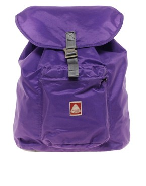 Image 1 ofJansport Heritage Backpack