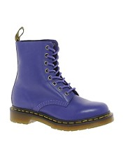 Dr.Martens Core Pascal Blueberry Boot