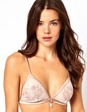 Elle Macpherson Intimates So Pretty It Hurts Soft Cup Bra