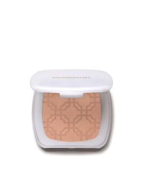 Image 1 ofbareMInerals Ready Luminizer