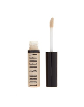 Image 1 ofLord &amp; Berry Soft Touch Concealer
