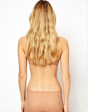 Image 2 ofWonderbra Natural Everyday Shortie