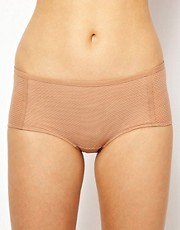 Wonderbra  Natural Everyday  Shorties