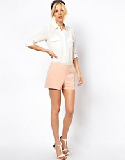 ASOS Tailored  Shorts