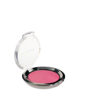 Image 2 ofDaniel Sandler Watercolour Creme Rouge Blusher