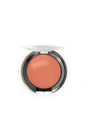 Image 1 ofDaniel Sandler Watercolour Creme Rouge Blusher