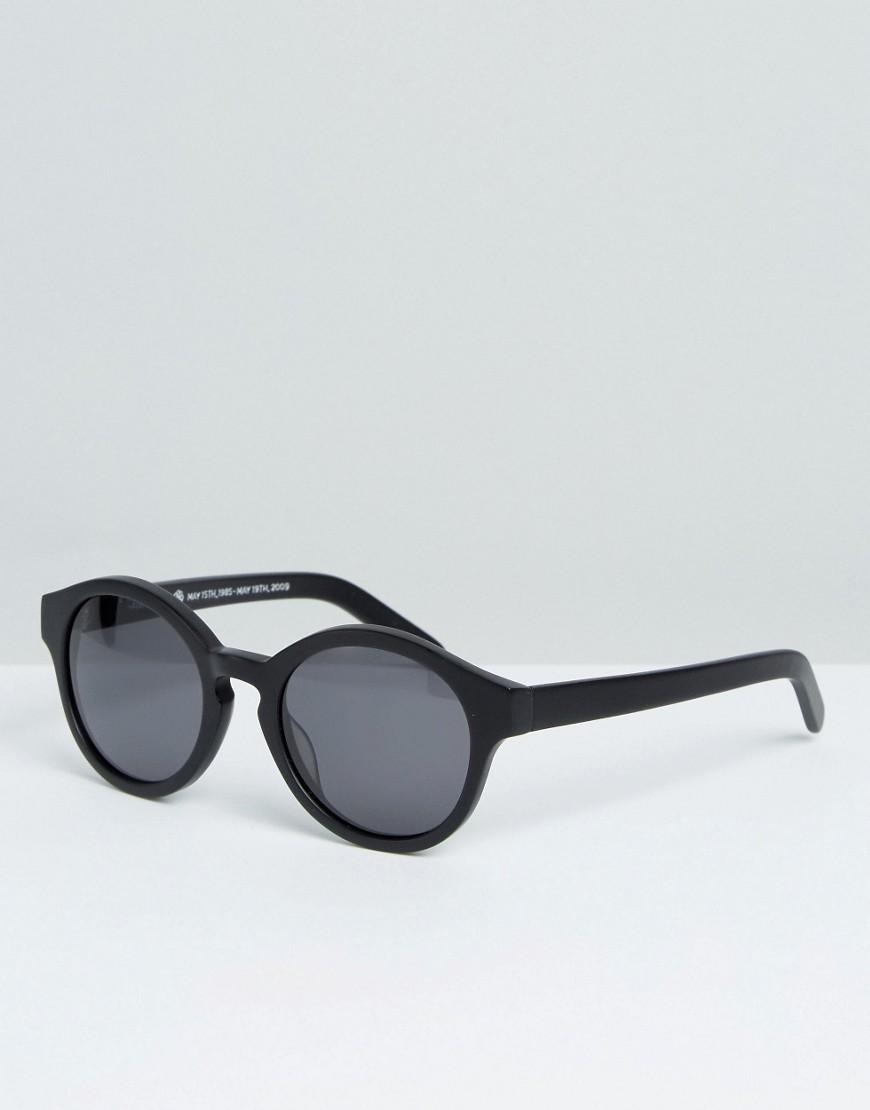 raen-round-sunglasses-black