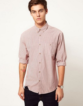 Image 1 ofSelected Shirt