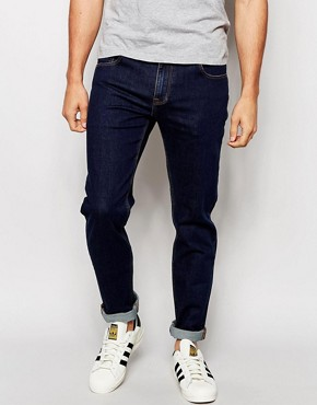 ASOS Stretch Slim Jeans