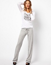 Pantaln de chndal Original de Juicy Couture