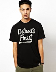 Carhartt  Finest  T-Shirt