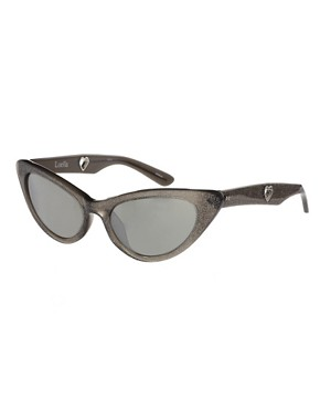 Image 1 ofLuella 50&#39;s Style Sunglasses