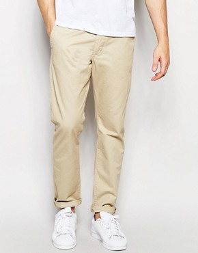 Jack & Jones Straight Fit Chinos
