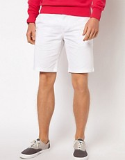United Colors Of Benetton  Chino-Shorts