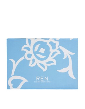 Image 2 ofREN Limited Edition Mini Gift Set