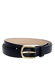 ASOS Formal Skinny Belt