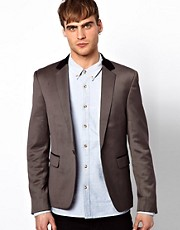 Jack &amp; Jones Trinity blazer