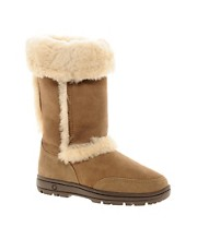 Botas Sundance II de UGG