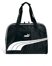 Puma Sole Holdall