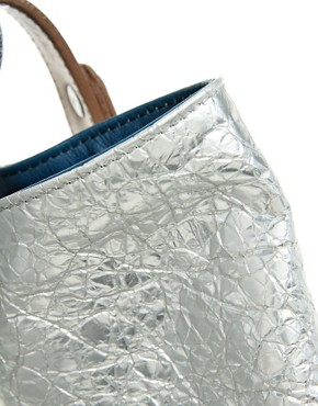 Image 4 ofPauric By Pauric Sweeney Patagonia Bag