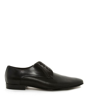 Image 4 ofBOSS Black Sliko Shoes