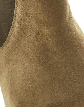 Image 3 ofSelected Homme Melvin Chelsea Boots