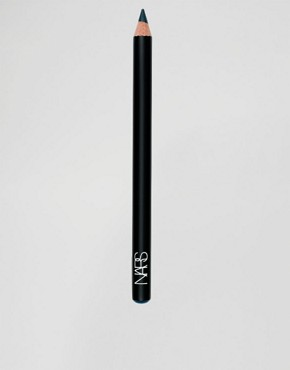 Image 1 of NARS Eyeliner Pencil