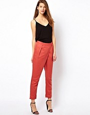 Selected - Mia - Pantaloni
