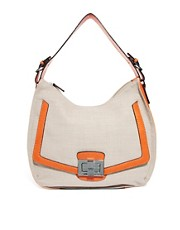 Fiorelli Raquel Large Hobo Bag