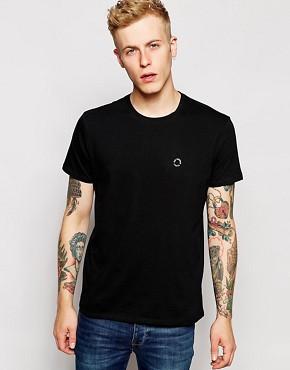 Ben Sherman T-Shirt with Small Logo