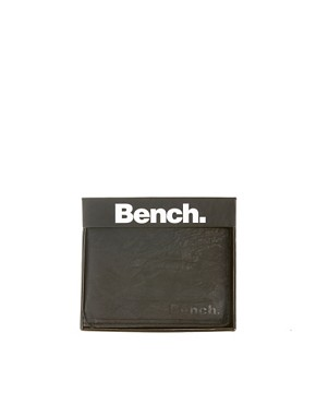 Image 3 ofBench Wallet