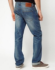 Esprit Regular Fit Jeans