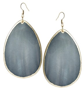 Image 1 ofPieces Jilian Drop Earrings